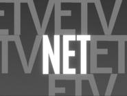 NET 1958