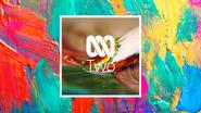 NTV2 Paintbrushes ID 2021