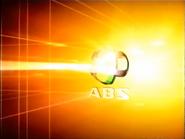 ABS World ID 2004