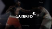 Carltrins ID - Muhammad Ali