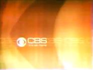 Cbs 2001 orange