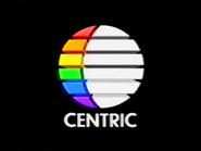 Centric ID 1993