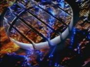 Centric documentaries sting 1994