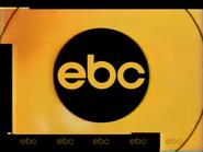 EBC ID 1997