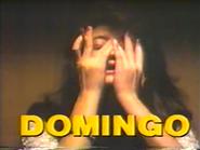 EPT Lace promo 1988 2