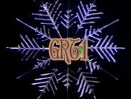 GRT1 Christmas ID 1982