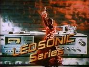 National Ledsonic GH TVC 1981