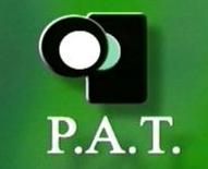 PAT (Sucrein)