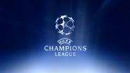 UAFE Champions League intro 2009