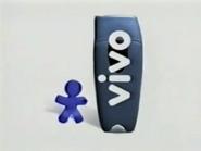 Vivo TVC 2003