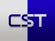 CST 2002 ID