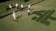 Channel 4 ID - Bowls - 2004