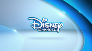 Disney Channel ID - Generic (2014, v2)