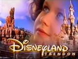 Disneyland Trendon