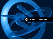 Globetel 2002 commercial break
