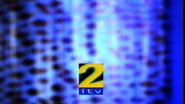 ITV2 ID 1998