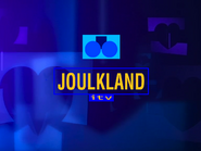 Joulkland ITV 1999
