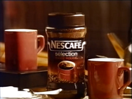 Nescafé Roterlanese TVC 1991