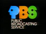 PBS ID 1971