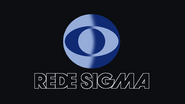 Rede Sigma ID 1978