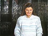 TN1 IVC 1989