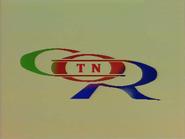 TN Cor 1976