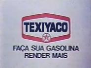 Texiyaco PS TVC 1976