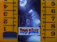 Top Plus PS TVC 1988