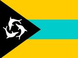 Vahamia