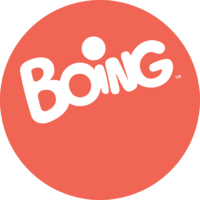 Boing 2016-0.png