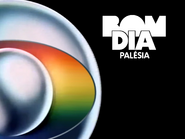 Bom Dia Palesia slide 1986 2