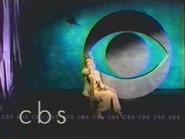 CBS ID 1995 6