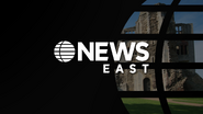 Centric News East current titles