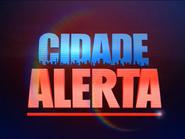 Cidade Alerta 2011 SD