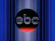 EBC ID 1982