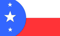 Flag of the Hisqish Union.png