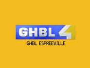 GHBL EBC ID 2000
