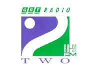 GRT1 slide - Radio 2 - 1990