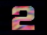 GRT2 Christmas ID 1976