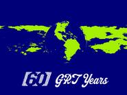 GRT 1 ID - 60 GRT Years - 1982