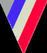LWT 1989 triangle