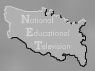NET 1955 2