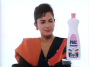 PAIC RLN TVC 1988