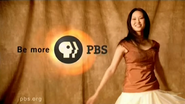 PBS system cue 2002 7