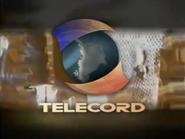 Rede Telecord ID 2002