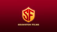 Shawston Films 1981 open