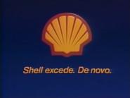 Shell Palesia CM 1983