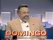Telecord FPN promo 1991 2