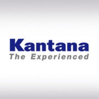 Kantana (Great Gritain)