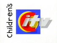 CITV 1993